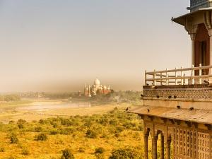 Most Famous Historical Places India That You Need Visit