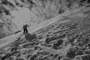 Best Himalayan Treks Autumn Sep Oct Nov