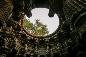 Kolhapur Kopeshwar Temple History Timings How Reach