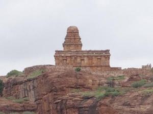 Ek Haatela Temple History Timings How Reach