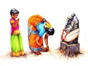 Places Bangalore Celebrate Ganesh Chaturthi