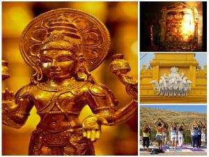 Arasavalli Suryanarayana Swamy Temple History Timings How