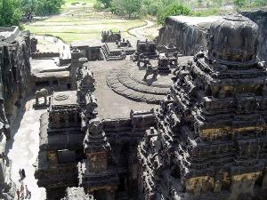 Ajanta Ellora Caves You Need Know Before You Visit