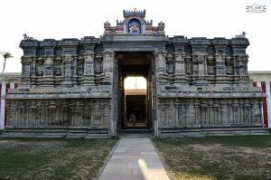 Nava Kailasam Temples History Timings Route Map