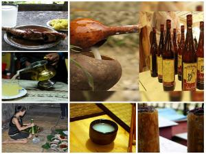 Places India Where You Will Get The Best Local Alcohol