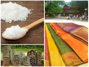 Mannarasala Temple Kerala History Timings How Reach