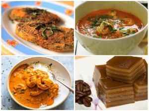 Best Goan Recipes