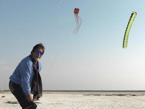 Kutch Rann Utsav 2018 Dates Specialities How Reach