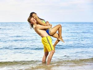 Top 10 Honeymoon Destinations Uttarakahand