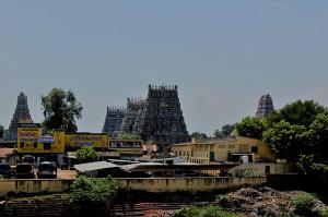 Vriddhagiriswarar Temple Vriddhachalam History Timings How