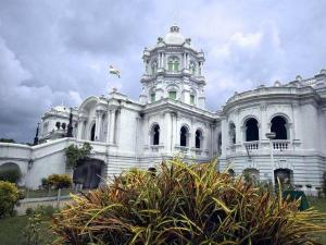 Best Places See And Around Agartala Things Do