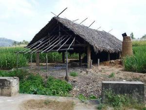 Marayur Must Visit Heritage Site Near Munnar