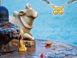 Padagalinga Swami Temple Tamil Nadu History Timing How