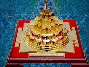 Srichakra Kali Temple Vandaluru History Timings How Reach