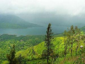 Panchgani Maharashtra Travel Guide Attractions Best Time