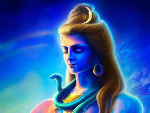Murudeswar The Secret Story Behind The Shiva S Atma Linga