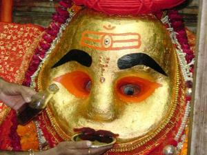 Mysterious Temples India Their Weird Rituals