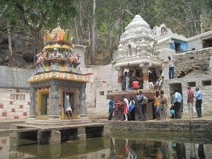 Kolar Travel Guide Attractions Things To Do And How To Reach