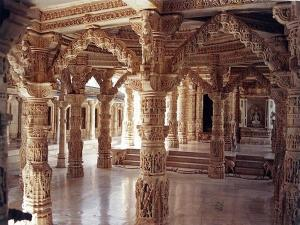 Dilwara Jain Temples History Timings How Reach