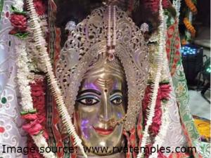 Shiva Statue Gopeshwar Mahadev Temple History Timings How To Reach