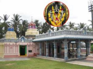Sri Kakuleswara Swamy Temple History Timings How Reach