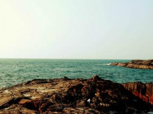 Top 10 Most Popular Tourist Attractions Mangalore