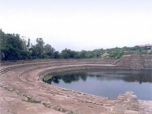 Surajkund In Haryana Attractions Things To Do And How To Reach