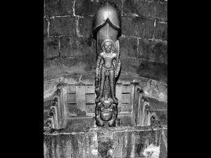 Sri Parasu Rameswara Swamy Temple Gudimallam Tirupati History
