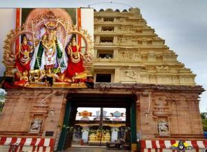 Venu Gopala Swamy Temple Bobbili Vijayanagaram History Timings How To Reach
