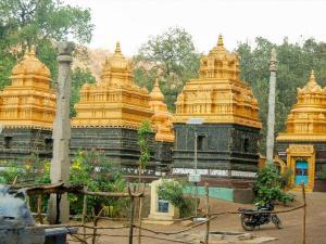 Shivapuram Sri Kolanu Bharathi Devi Temple Kurnool History How Reach