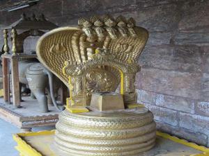 Kumararamam Temple History Timings How Reach