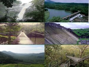 Thenmala Travel Guide Attractions Things Do How Reach