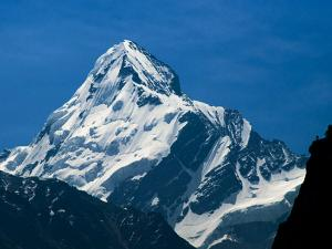 Gangotri Travel Guide Attractions Things To Do And How To R