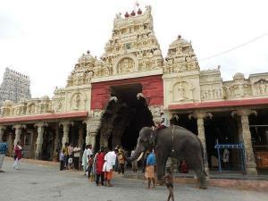 Thiruchendur Murugan Temple History Timings And How To Reach