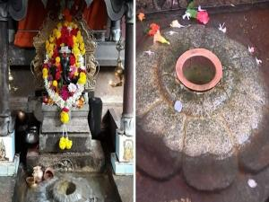 Kamandal Ganapathi Temple History Timings And How To Reach