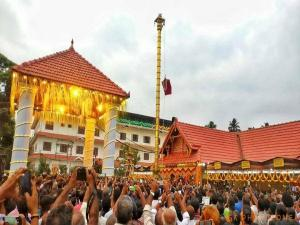 Sundareswara Temple Kannur History Attractions And How To Re