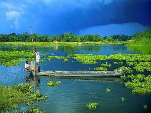 Majuli Island Assam Travel Guide Attractions And How To Reach