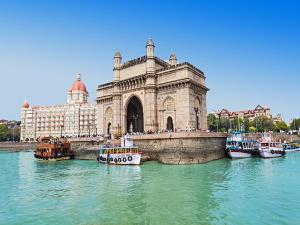 Interesting Facts About Gateway Of India Mumbai Travel Guid