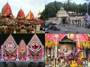 Gundicha Mandir In Puri History Attractions And How To Reach