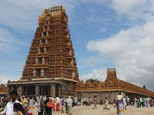Nanjangud Travel Guide Attractions Things To Do And How To Reach