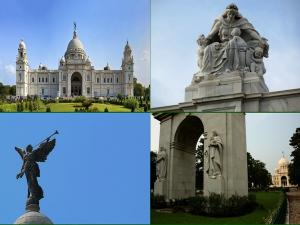 10 Interesting Facts About Victoria Memorial In Kolkata Travel Guide Attractions How To Reach