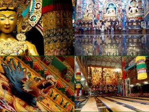 Bylakupee Travel Guide Attractions Things To Do And How To