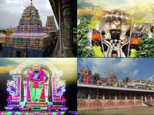 Sri Subrahmanyeswara Swamy Temple In Attili History Timings How Reach
