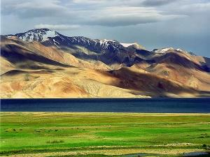 World Photography Day Best Places In India For Photography