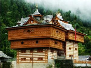 Bhimakali Temple History Attractions And How To Reach