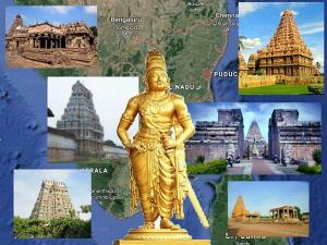 Thyagarajaswamy Temple Thiruvarur History Timings And How To Reach