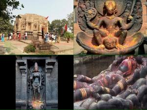 Maa Mundeshwari Devi Temple In Bihar 1000 Years Oldest Temple India History How To Reach
