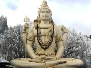 8 Popular Shiva Temples In Bangalore