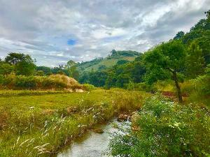 Lesser Known Hill Stations In Andhra Pradesh