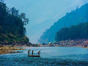 Best Places To Visit In Mizoram In 2020